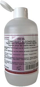 confosept_alcohol_250ml.png