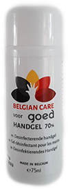 goed_belgian_care_75ml.png